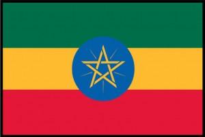 Ethiopia%20Flag