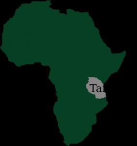 tanzania-map-hi