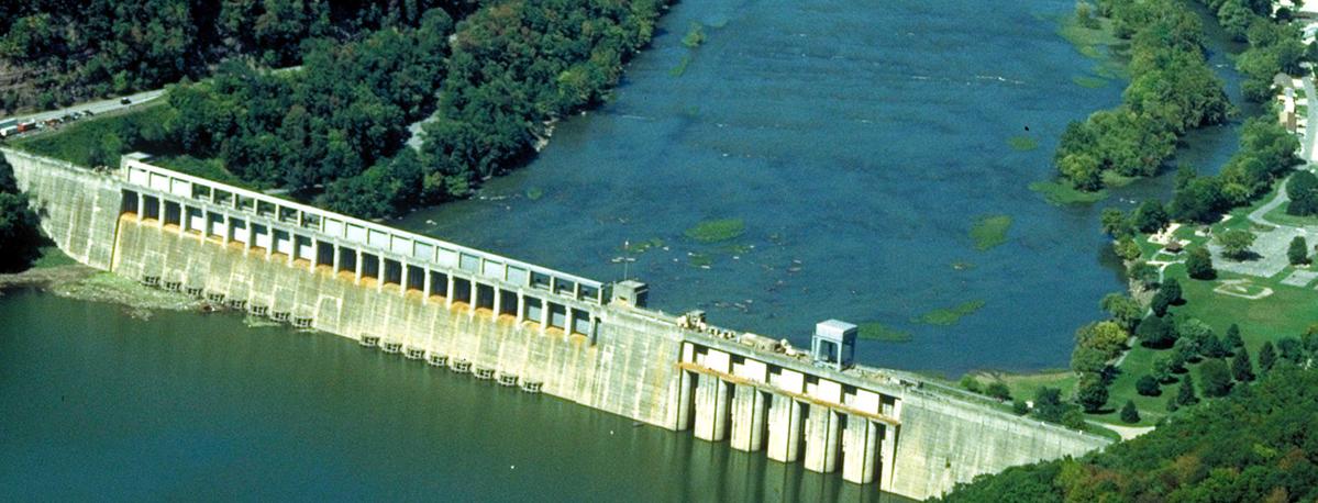 Bluestone_Dam-West-Virginia-resized
