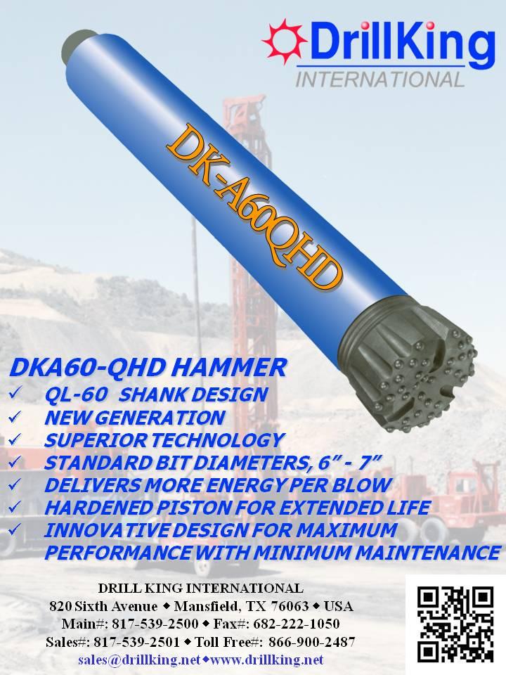 DKA60-QHD